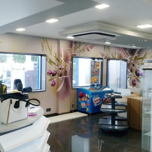 Textil adhesivo para paredes e1520976040871