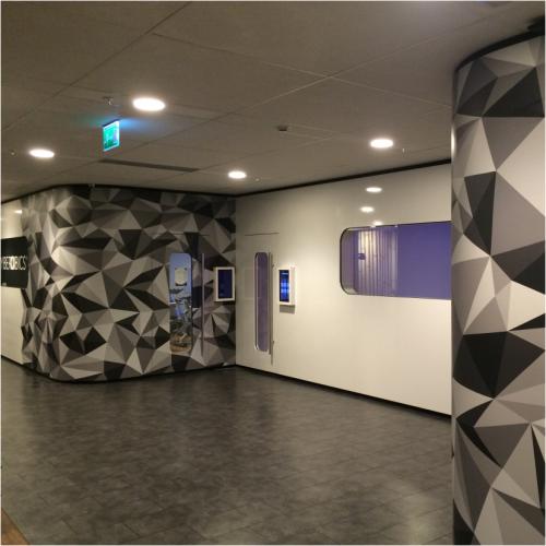 decoración de espacios interiores e1530110634670